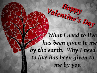 Happy-valentine-day-quotes-messages-for-boyfriend-with-images-7