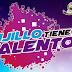 """Arrancó la semifinal de """"Trujillo tiene Talento"""""""