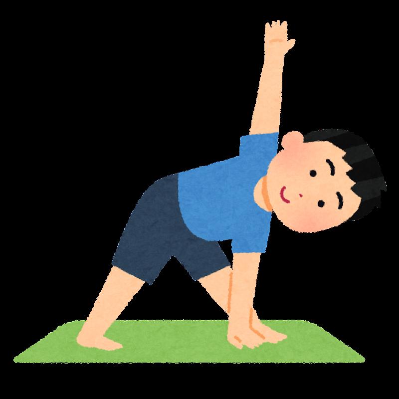 https://2.bp.blogspot.com/-XIqB6qHhBSk/VsGsY6jfWAI/AAAAAAAA4Ac/SSX2unKl0jk/s800/yoga_sankaku_man.png