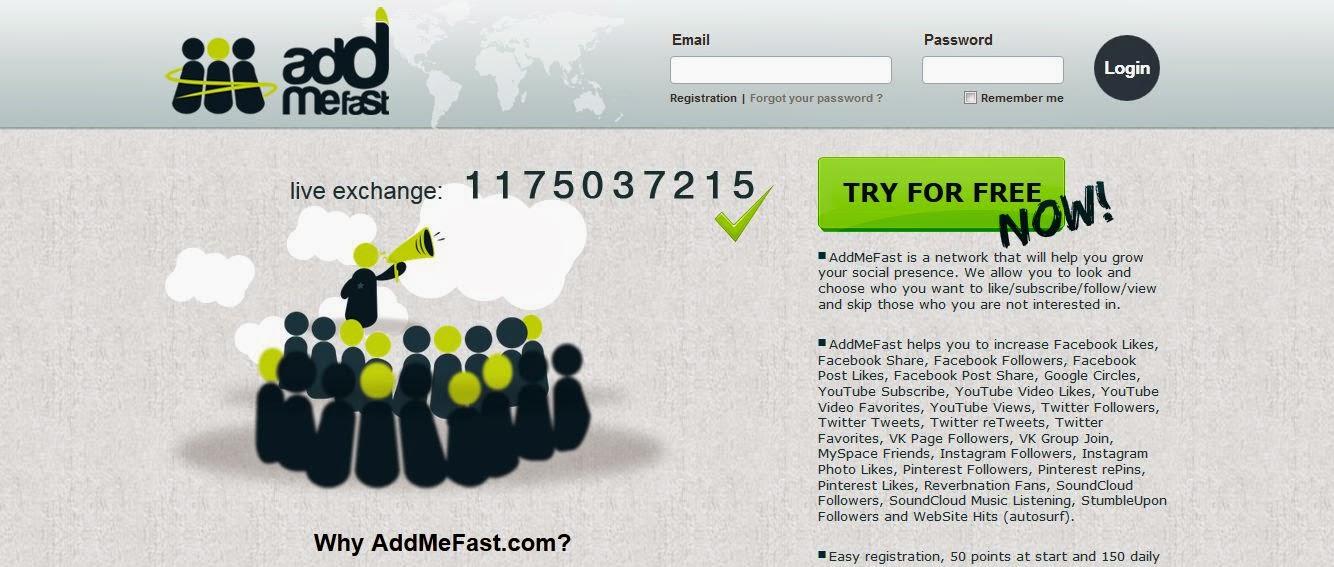 Easy Job Tutorial for Online earning - Full Of bangla: 2013