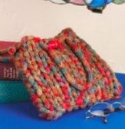 http://translate.googleusercontent.com/translate_c?depth=1&hl=es&rurl=translate.google.es&sl=en&tl=es&u=http://www.countrywomanmagazine.com/project/vintage-knitted-handbag/&usg=ALkJrhiIngwV9BmxfRK_VSCNVKEntcHWSg