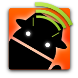 Network Spoofer Logo