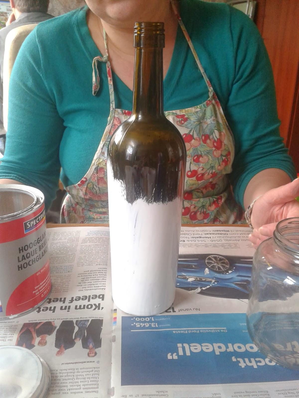 2014 03 03+10.30.18 - DIY wijnflessen
