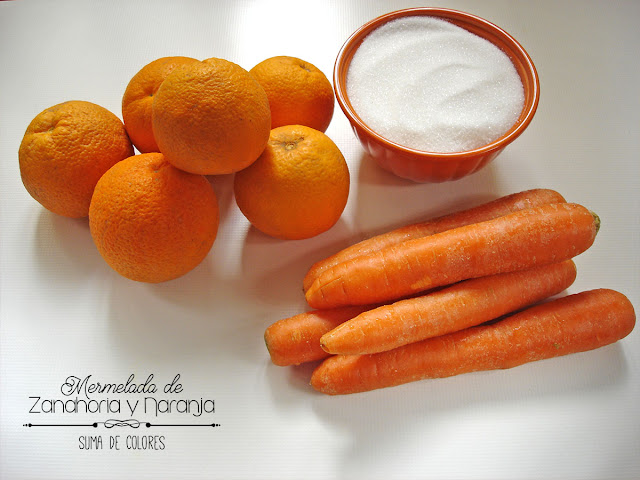 Mermelada-zanahoria-y-naranja-01
