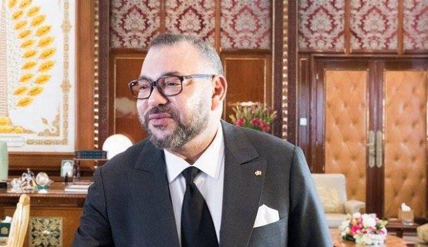 الملك محمد السادس يخضع لعملية جراحية