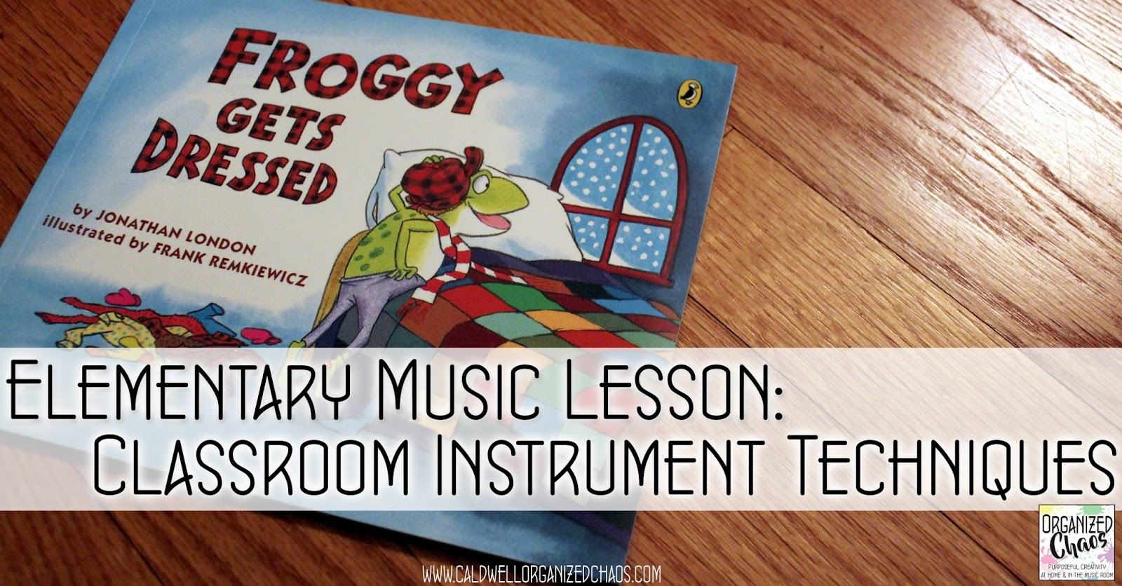 I Am Using This Lesson With Kindergarten To Review Proper Playing Technique On Our Classroom Instruments Could Also Be Used Introduce And