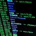 Akamai تُصدر تقرير حالة أمن الإنترنت للربع الأول من عام 2017