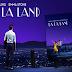 La La Land, Πρεμιέρα: Δεκέμβριος 2016 (trailer)