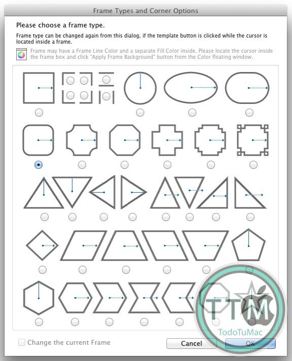 MathMagic Pro Edition For Adobe InDesign v9.14