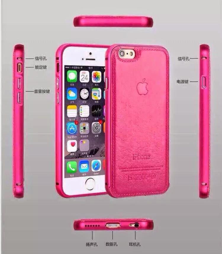 Speicherkarte Fur Iphone  Plus