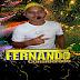 CD DE ARROCHA 2019 - DJ FERNANDO