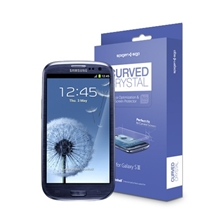 Stinheil Screen Protector For Galaxy S3