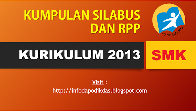 Download RPP dan Silabus Pemrograman Grafik Kelas XII SMK