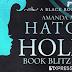 Hatchet Hollow by Amanda Kinney | Excerpt + Giveaway