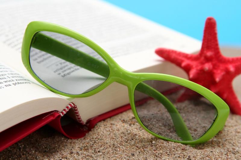 Nuevo Viernes - Nuevo Libro: Libros recomendados para el