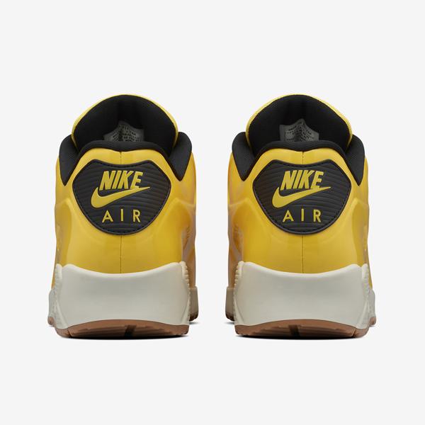 air max 90 vt qs yellow