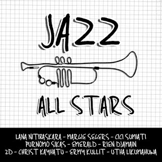 Various Artists - Jazz All Stars on iTunes