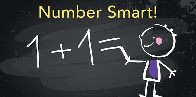 tips-sukses-belajar-matematika