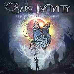 Bare Infinity - The Butterfly Raiser