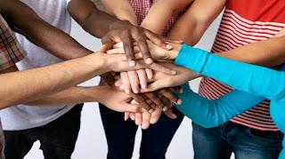 Teori Psikologi Sosial dan Definisi Psikologi dalam Bidang Sosial