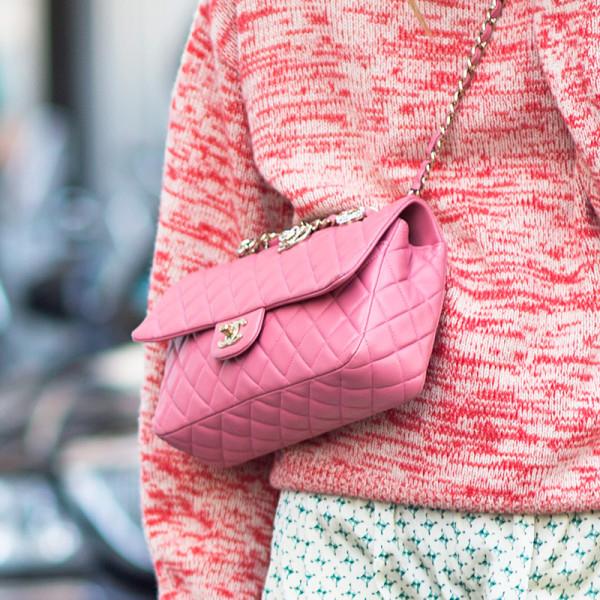 Vintage-Chanel-Handbag