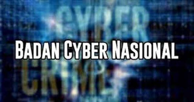 Badan Siber dan Sandi Negara (BSSN) Jangan Jadi Alat Untuk Memata-Matai Rakyat