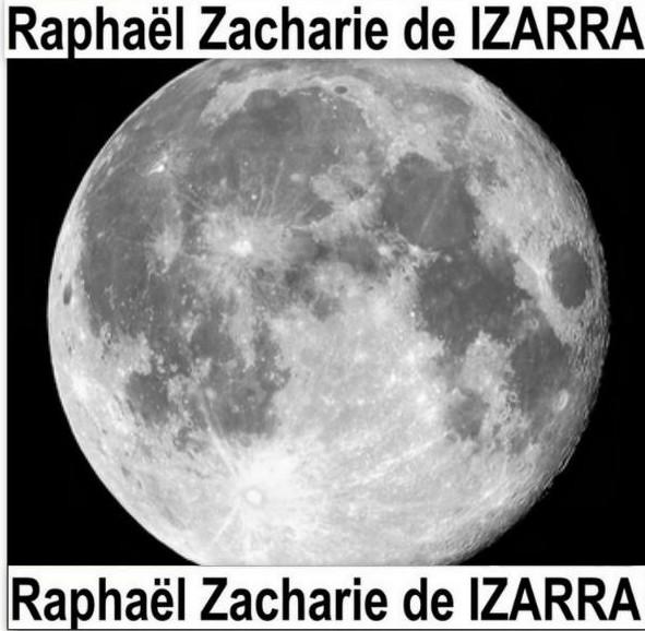 Raphal Zacharie de IZARRA OVNI WARLOY BAILLON UFO Raphal Zacharie de IZARRA  WarloyBaillon