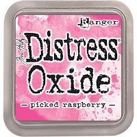 http://cards-und-more.de/de/ranger-tim-holtz-distress-oxides-ink-pad-picked-raspberry.html
