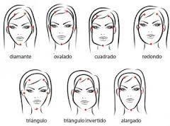 Corte de pelo para cara fina