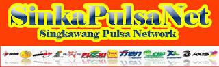 Glp Ear Sinka Info Penggabungan Penyatuan Era Auto Refill Sinkapulsa Pt Goldlink Pulsa Nasional