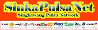 Support Glp Ear Sinka Info Satu Server Tia Julian Era Auto Refill Sinkapulsa Pt Goldlink Pulsa Nasional