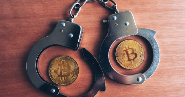 Delaware Helps Catch British Hacker Holding Over $200k in Bitcoin