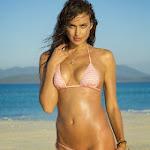 Irina Shayk Luciendo Cuerpazo En Sports Illustrated - PARTE 1. Foto 12