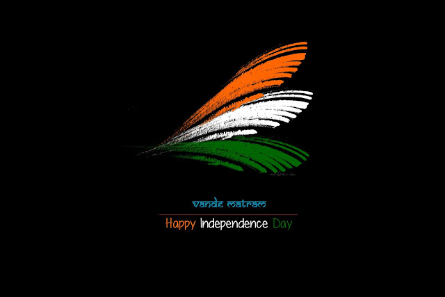 Independence Day Wallpapers 12