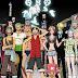 Baru 65 Persen Cerita, One Piece Tamat di Volume Berapa?