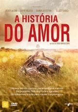 A História do Amor - Dublado