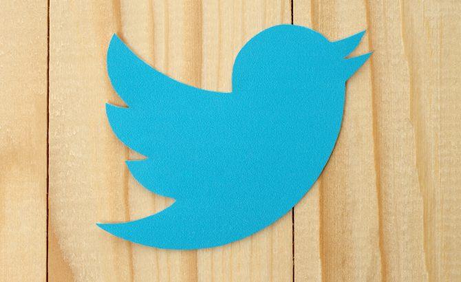 Twitter, en racha: continúa ganando dinero y crece en número de usuarios