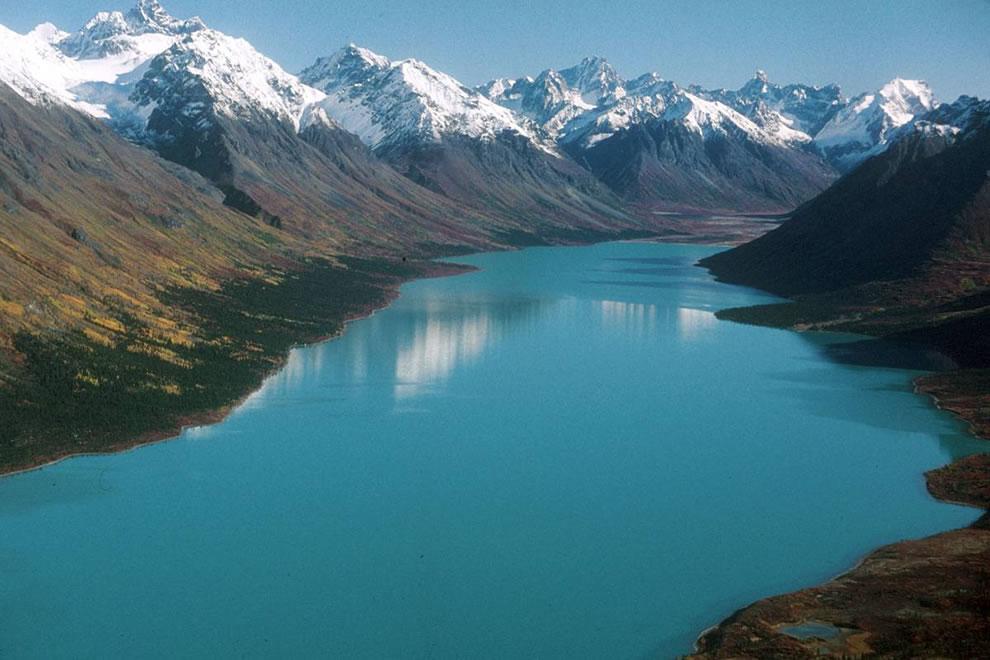 صور  جمال الطبيعة  اجمل الصور الطبيعية