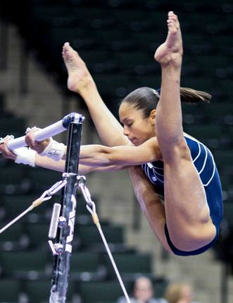 Sabrina Vega Profile & Mini Biography   All Sports Players