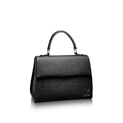 [Image: louis-vuitton-cluny-bb-epi-leather-handbags--M41312.jpg]