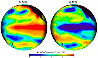 Pengertian El Nino,pengertian la nina,el nino dan la nina,proses terjadinya el nino,makalah pengertian el nino,arti el nino,pengertian gejala el nino,dampak el nino,el nina,pengertian,