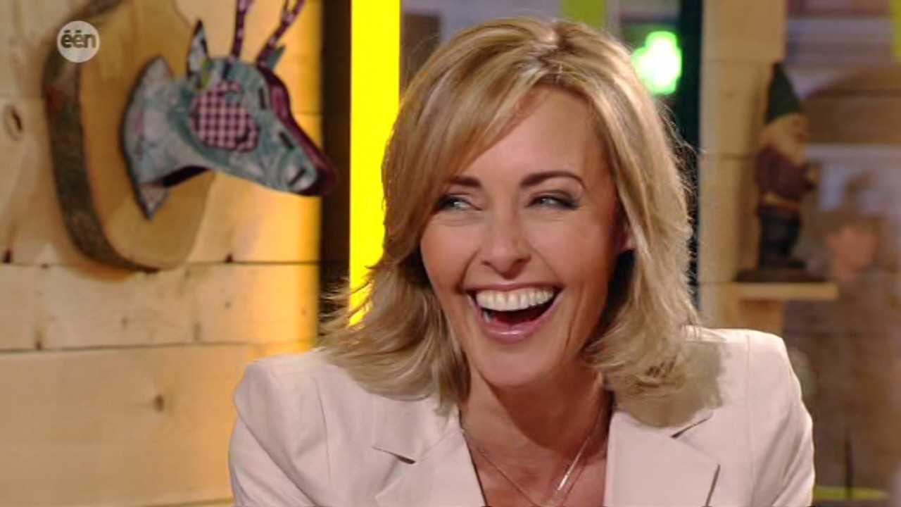 Katja Just Geboren