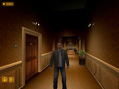 Ghajini The Game Free Download For Windows 7