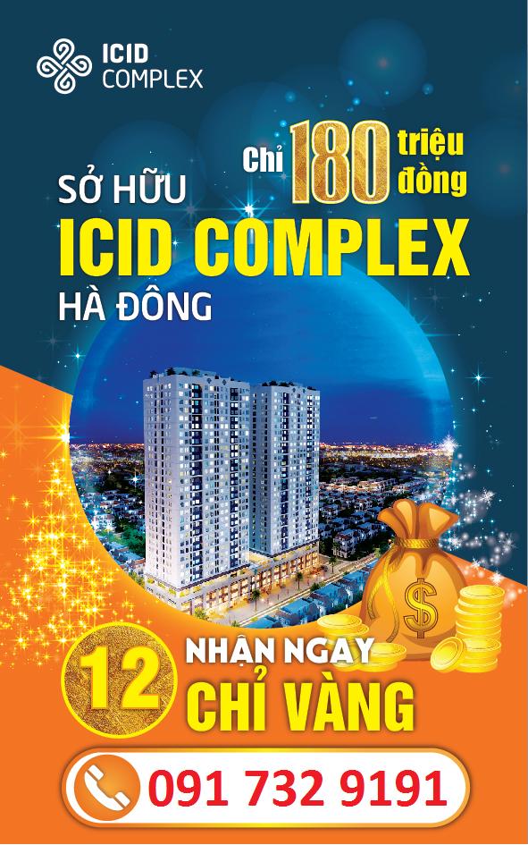 dang-ki-tham-quan-nha-mau-icid-complex