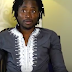 I dated three girls but I have never had sex with a woman - 42 year old happily married Gay, Bisi Alimi (must watch)