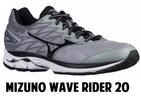 6857442b2323 If you've been following me on Facebook, Instagram, or Twitter then you're  probably aware that I've been struggling with finding a long run shoe.