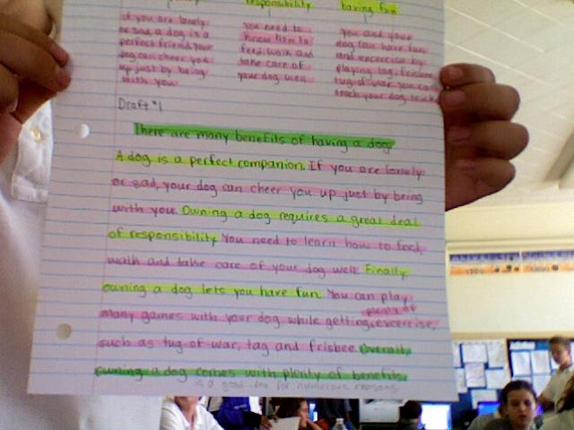 best english class ms nakada s ever had  armando s first blog english 8 blog the outsiders