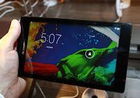 Daftar harga tablet terbaik berkualitas all type terbaru 2018 spesifikasi harga tablet lenovo tab 2 a7 30 terbaru di pasaran thecheapjerseys Choice Image
