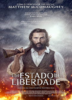 Imagens The Free State of Jones Torrent Dublado 1080p 720p BluRay Download