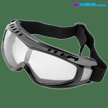 Kacamata Pelindung (Safety Googles)